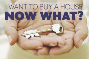 home-buyers-report2