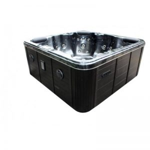 happy-hot-tub
