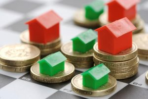 Property kent Valuation