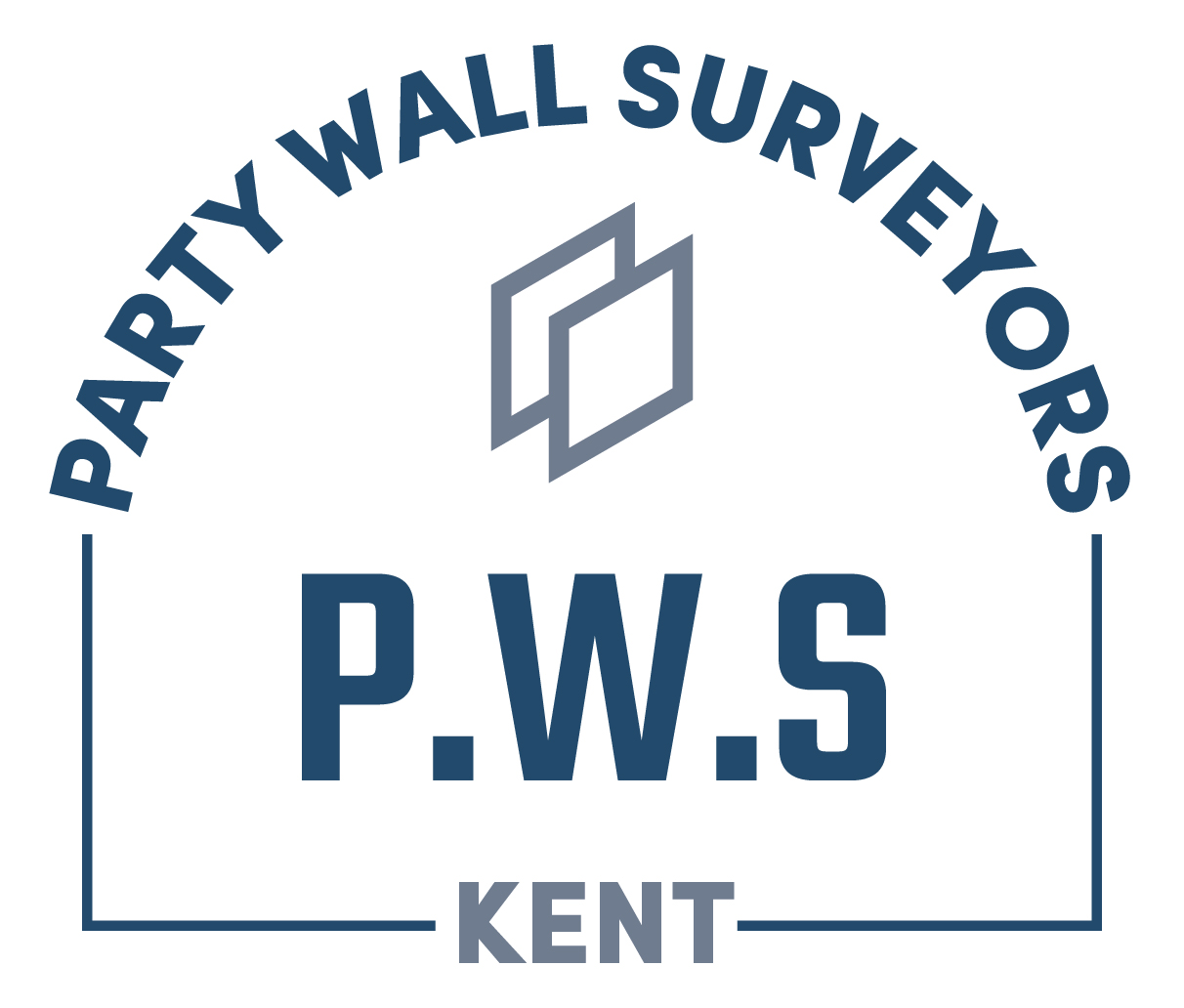 Party wall surveyors kent property surveys kent for Find a party wall surveyor